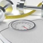 Antes do percentual de gordura saiba o peso absoluto de gordura