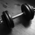 O que fazer antes, Musculação ou o aeróbio?
