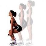 7 Dicas para montar um programa de exercícios de musculação em casa