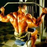 Output Muscular – controle de intensidade do seu treino – segredinho prático