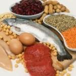 Proteínas – O que você precisa saber sobre elas!