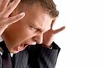 muito estresse aumenta a gordura corporal