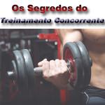 treinamento concorrente